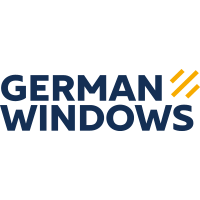 germanwindows_logo